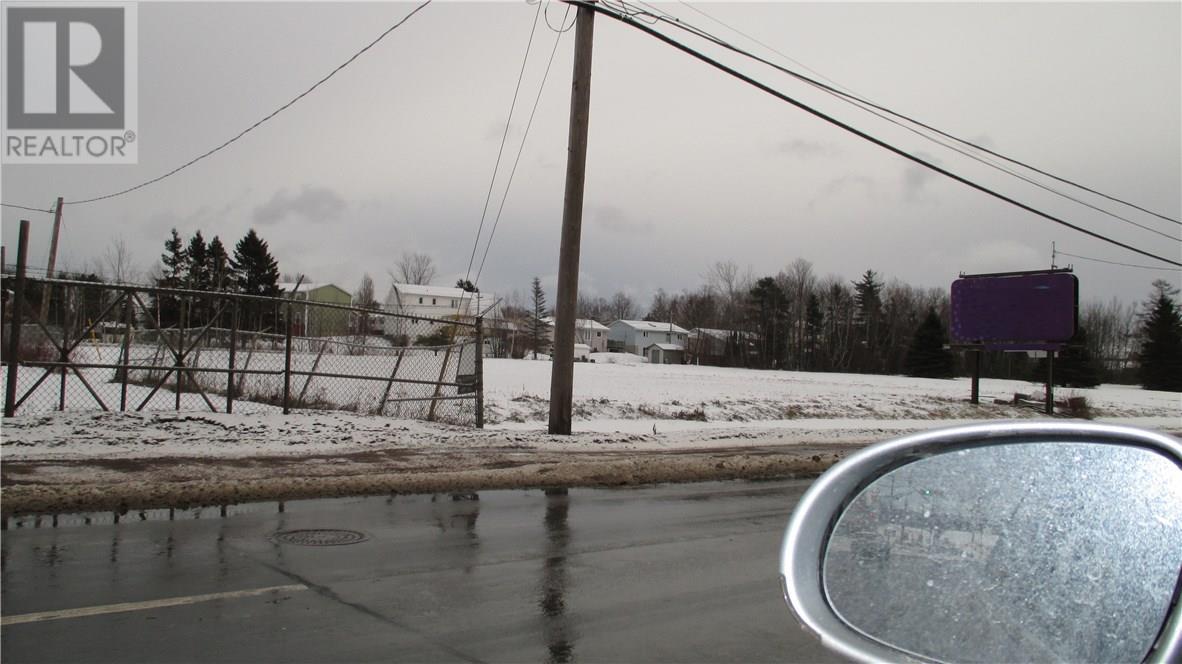 1769 Mountain RD, Moncton New Brunswick