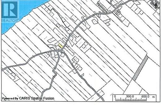Broad Cove Banks Road, Inverness, Nova Scotia  B0E 1N0 - Photo 4 - 202016905