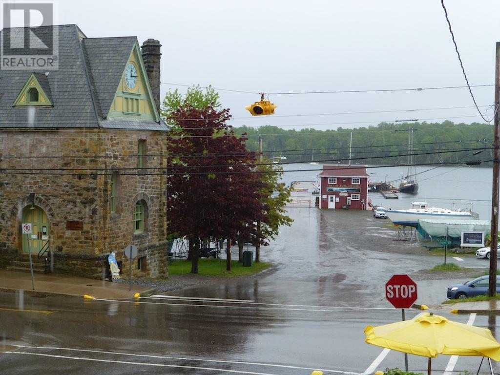 525 Chebucto Street, Baddeck, Nova Scotia  B0E 1B0 - Photo 16 - 202000356