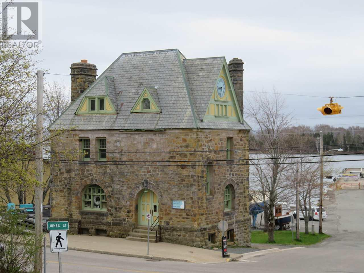 525 Chebucto Street, Baddeck, Nova Scotia  B0E 1B0 - Photo 8 - 202000356