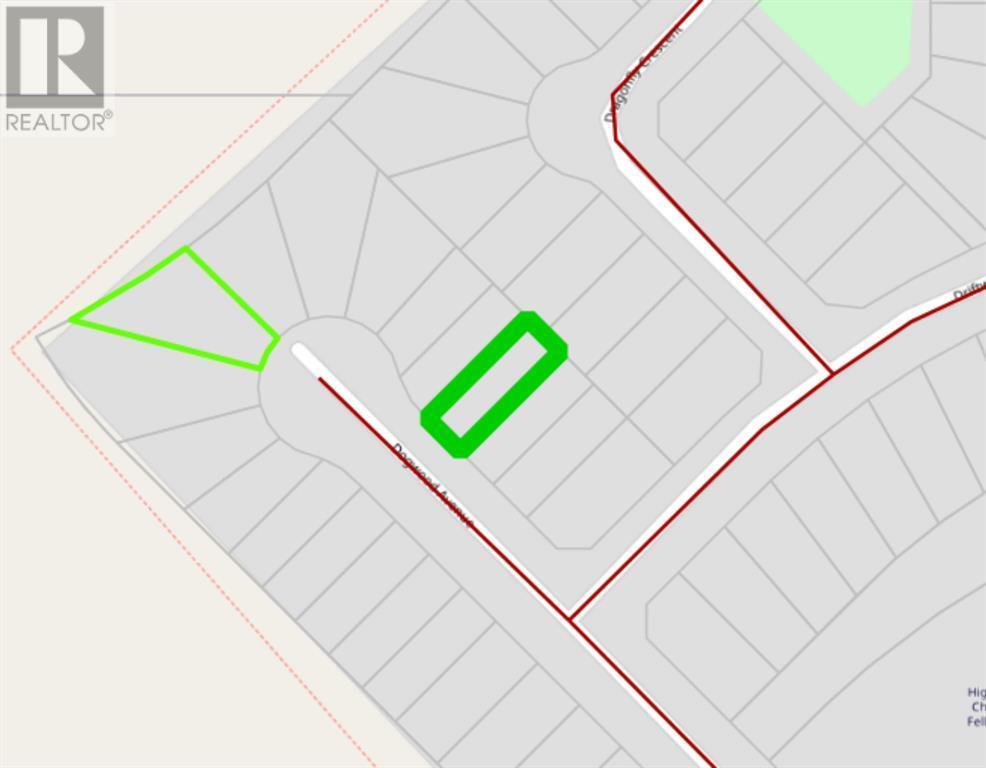 Property Image 1 for 44 Dogwood Avenue