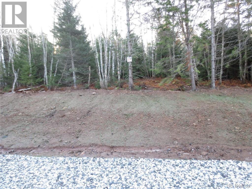 Lot #20-2 Kelcratis, Quispamsis, New Brunswick  E2G 1Y6 - Photo 16 - NB050863