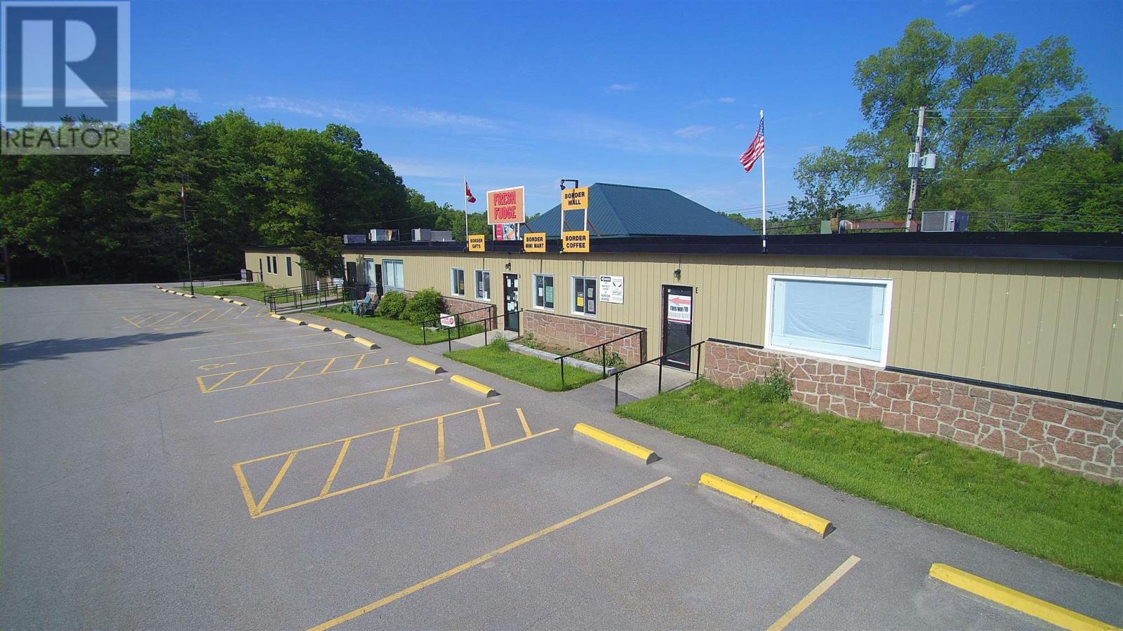 666 Highway 137, Lansdowne, Ontario  K0E 1L0 - Photo 1 - K20002916