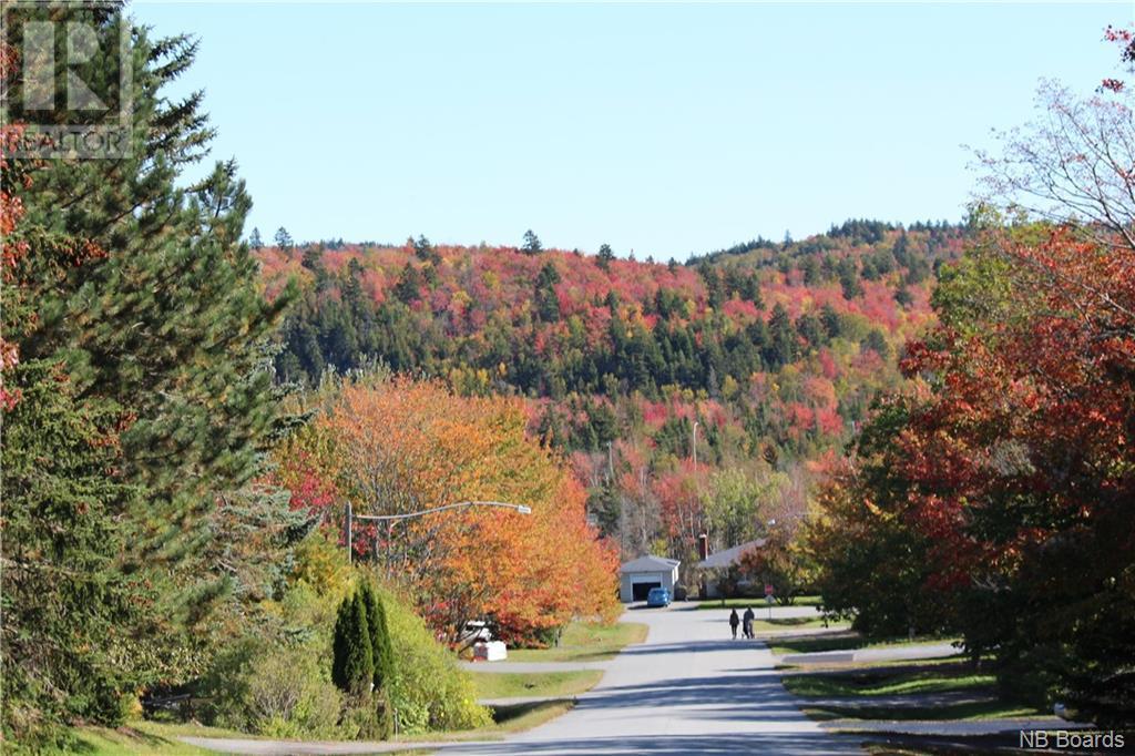 - Route 1 Fox Farm Exit #133, Saint John, New Brunswick  E2H 2X2 - Photo 4 - NB034832