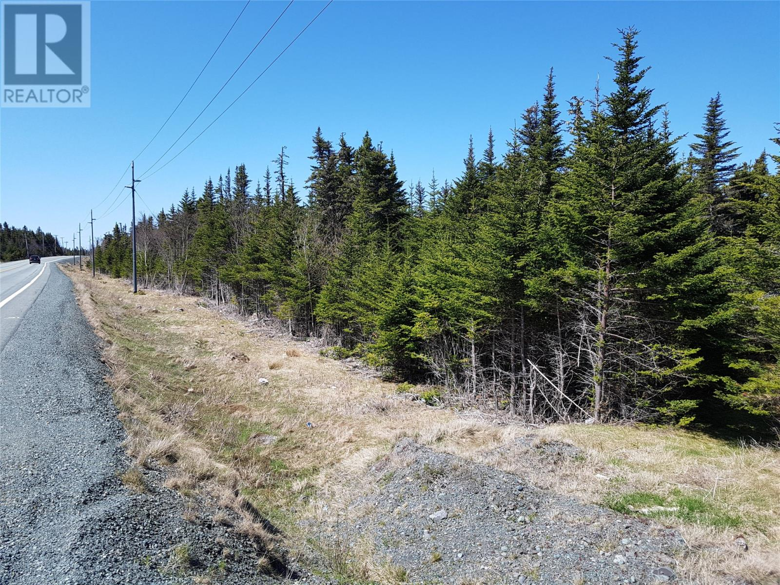 0 Southern Shore Highway in St John S - Vacant Land For Sale : MLS# 1224533 Photo 11