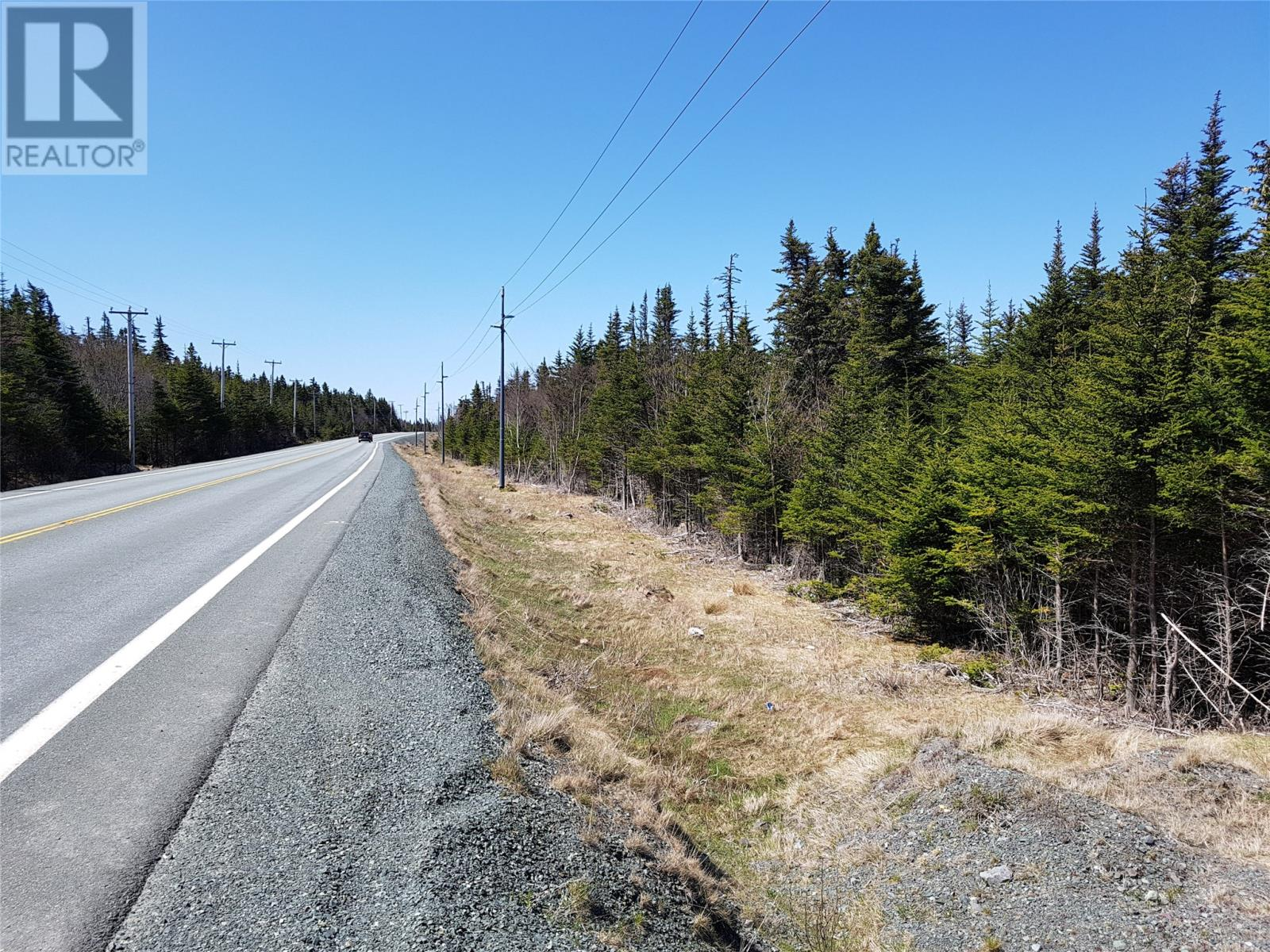 0 Southern Shore Highway in St John S - Vacant Land For Sale : MLS# 1224533 Photo 12