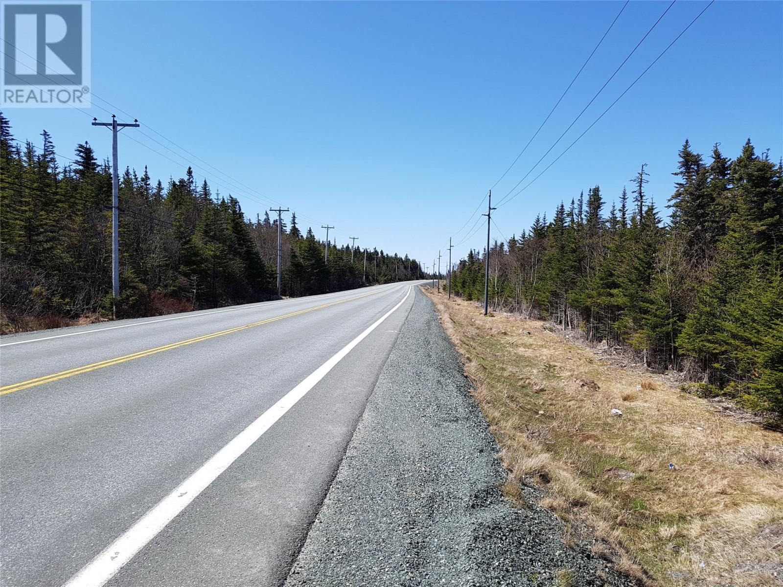 0 Southern Shore Highway in St John S - Vacant Land For Sale : MLS# 1224533 Photo 1