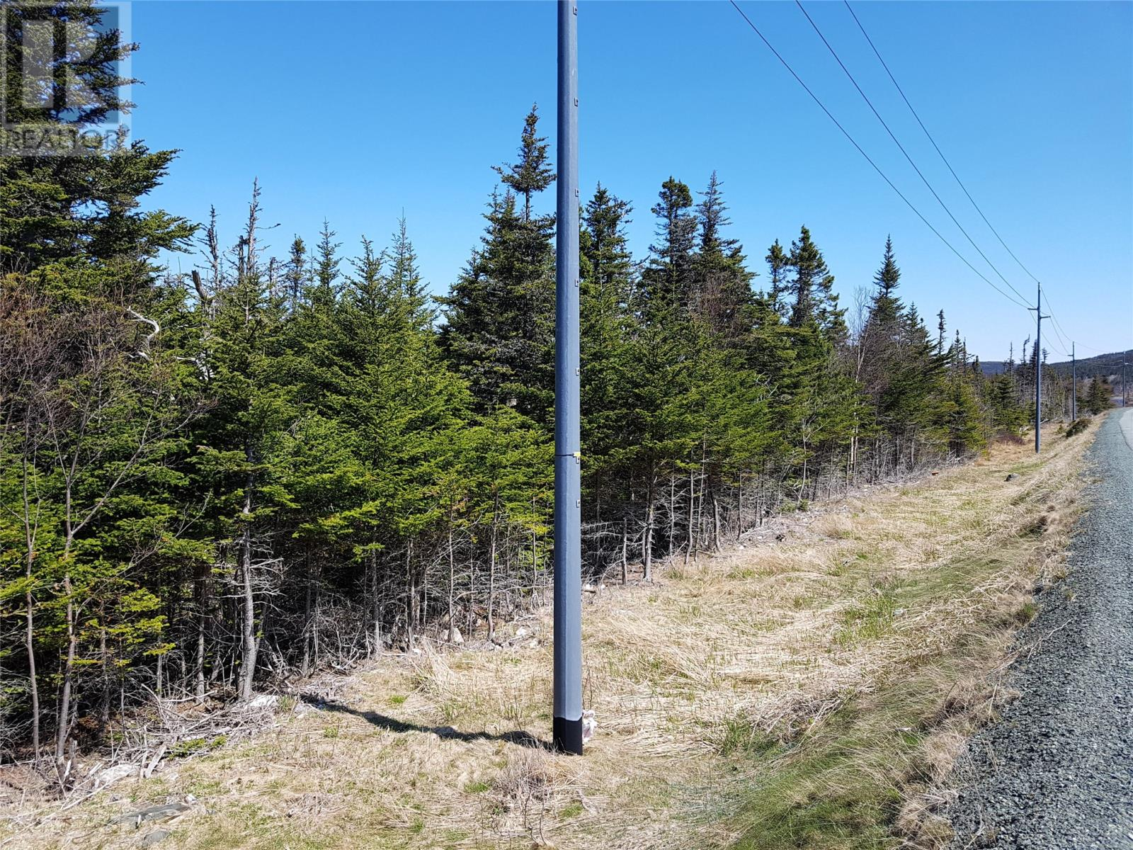 0 Southern Shore Highway in St John S - Vacant Land For Sale : MLS# 1224533 Photo 2