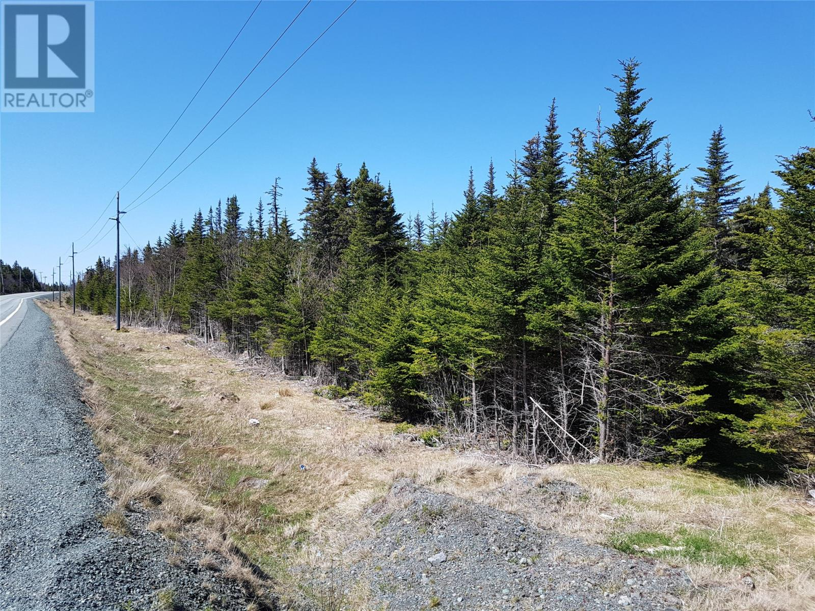 0 Southern Shore Highway in St John S - Vacant Land For Sale : MLS# 1224533 Photo 5