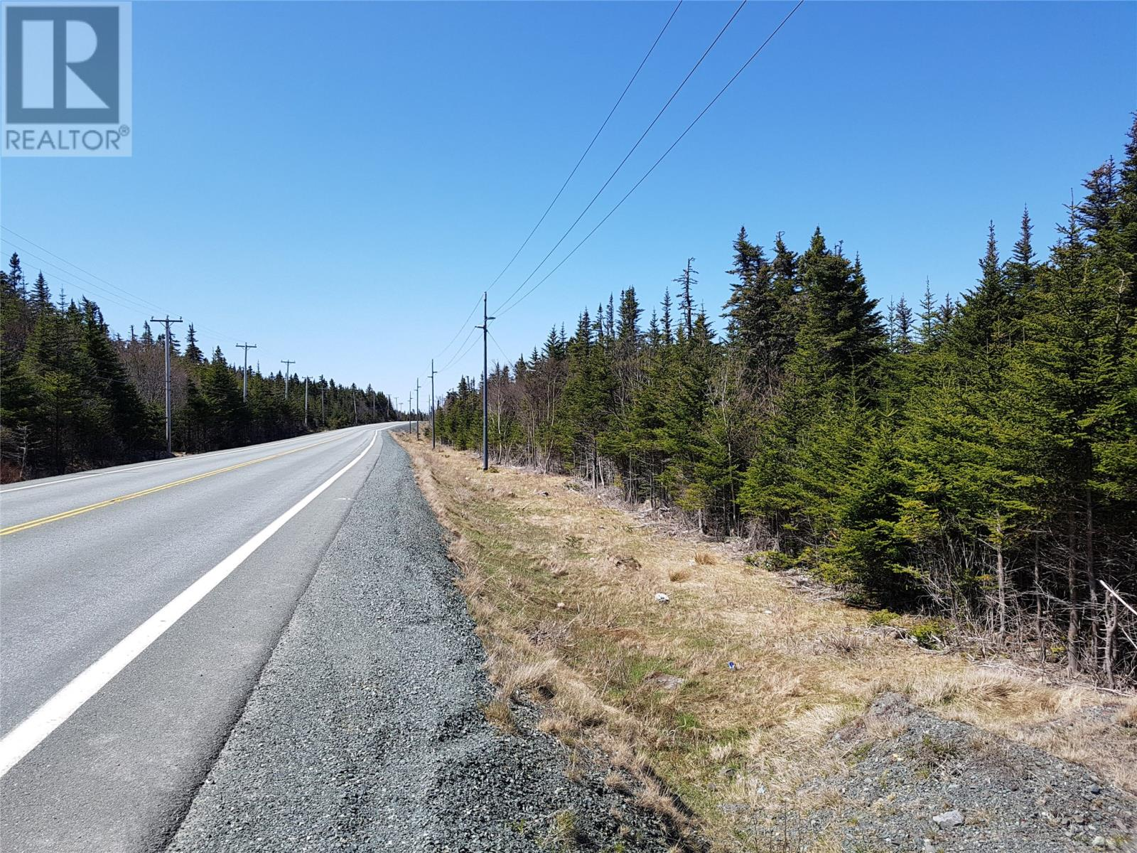 0 Southern Shore Highway in St John S - Vacant Land For Sale : MLS# 1224533 Photo 6