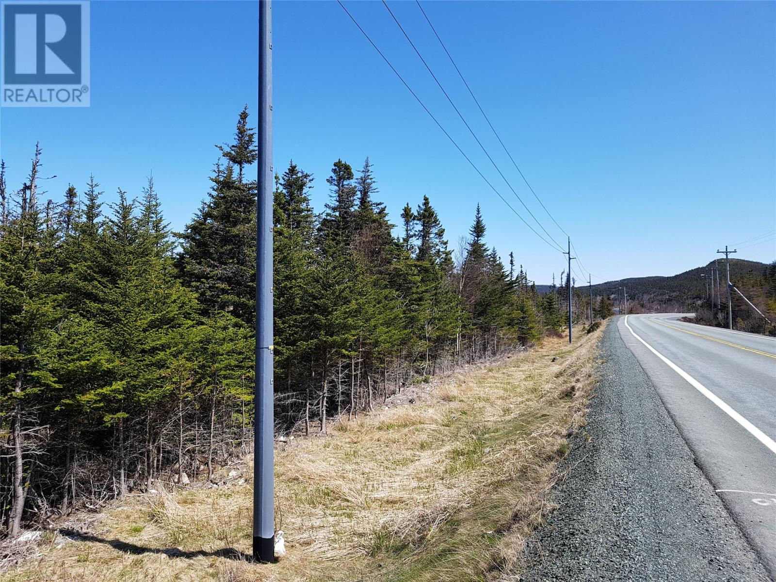 0 Southern Shore Highway in St John S - Vacant Land For Sale : MLS# 1224533 Photo 7