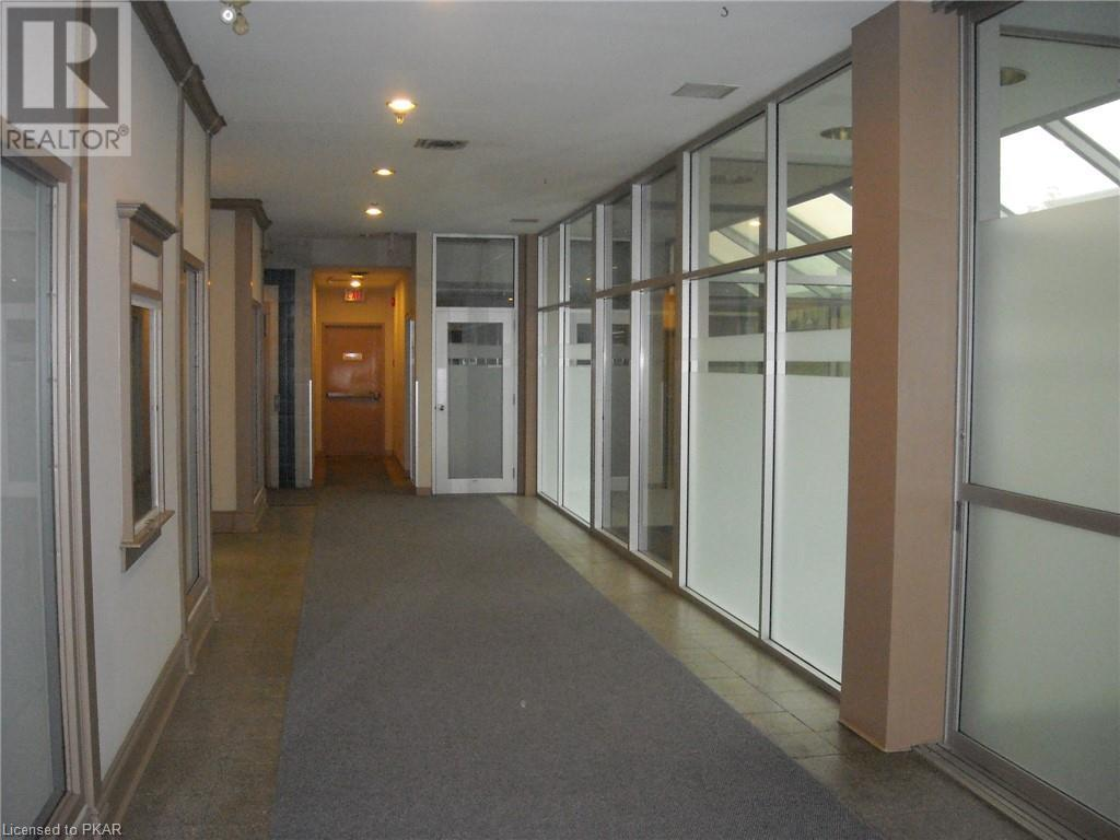 364 Water Street Unit L 100 in Peterborough - Commercial For Rent : MLS# 40055899 Photo 3