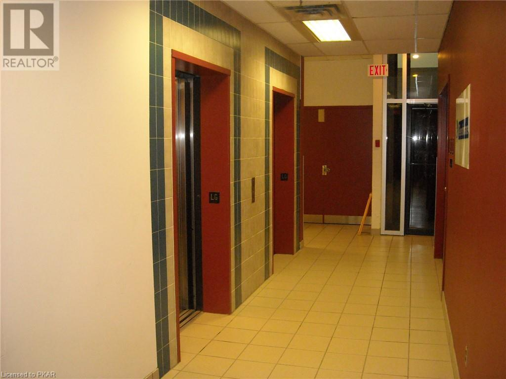 364 Water Street Unit L 100 in Peterborough - Commercial For Rent : MLS# 40055899 Photo 4