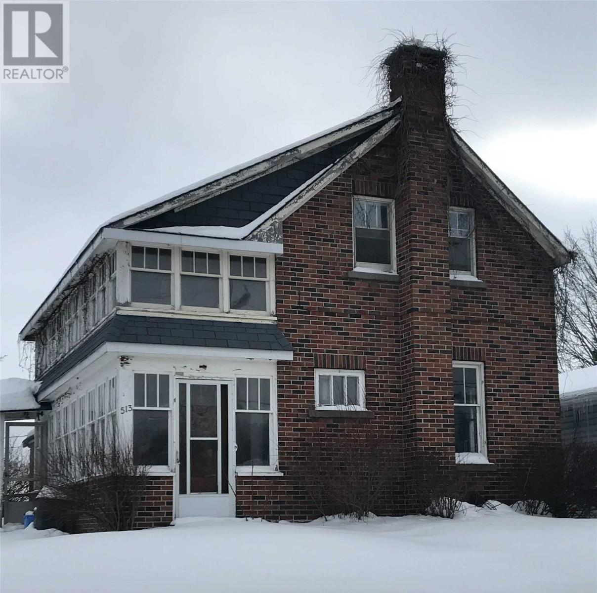 513 Main St E, Shelburne, Ontario  L9V 2Z1 - Photo 1 - X5080501