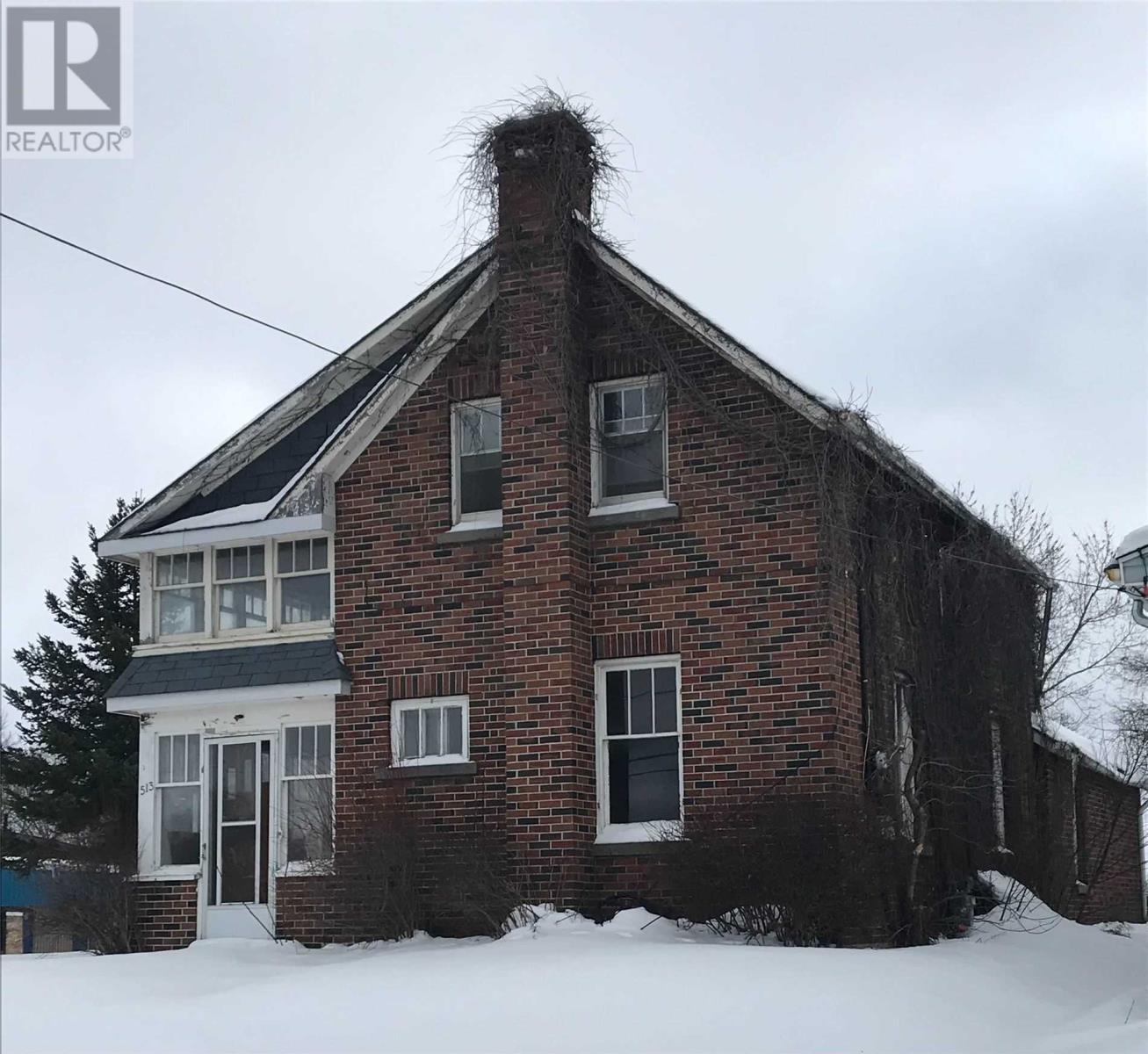513 Main St E, Shelburne, Ontario  L9V 2Z1 - Photo 2 - X5080501