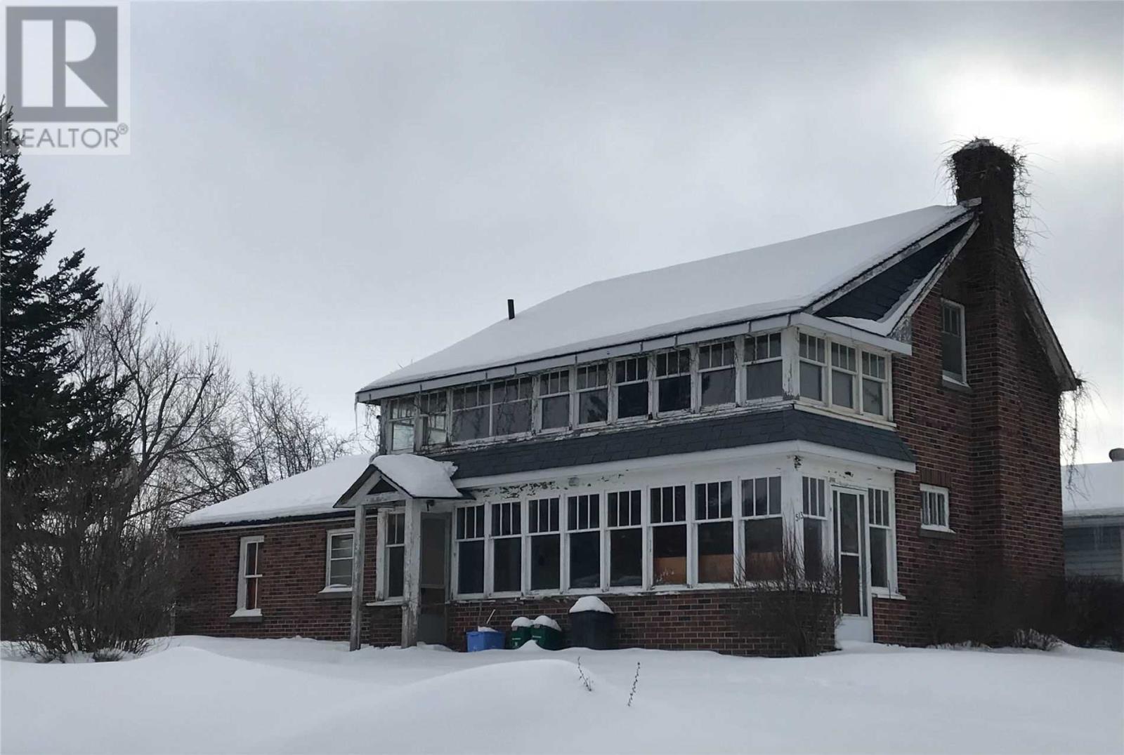 513 Main St E, Shelburne, Ontario  L9V 2Z1 - Photo 3 - X5080501