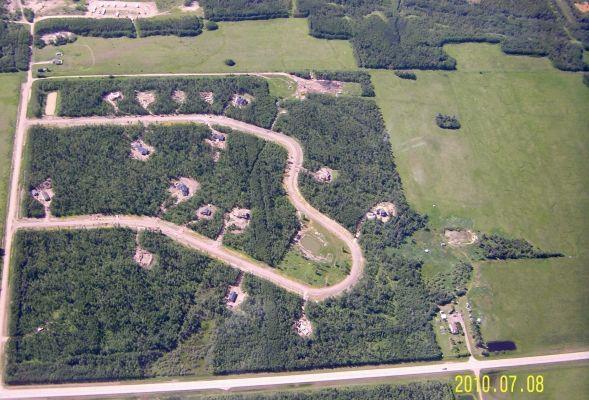 63220 433 Range Rd, Rural Bonnyville M.d., Alberta  T0A 0B0 - Photo 2 - E4224718