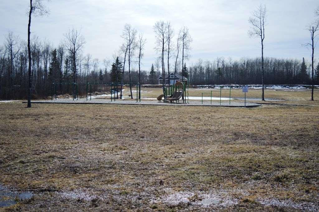 63220 433 Range Rd, Rural Bonnyville M.d., Alberta  T0A 0B0 - Photo 3 - E4224718