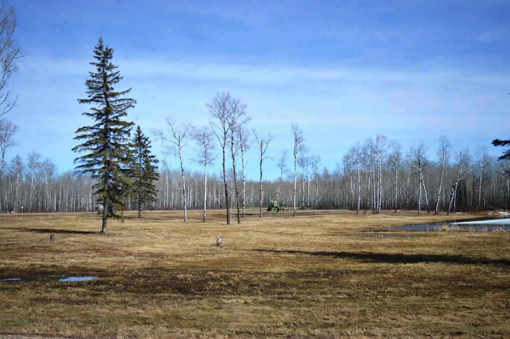 63220 433 Range Rd, Rural Bonnyville M.d., Alberta  T0A 0B0 - Photo 4 - E4224718
