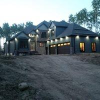 63220 433 Range Rd, Rural Bonnyville M.d., Alberta  T0A 0B0 - Photo 5 - E4224718