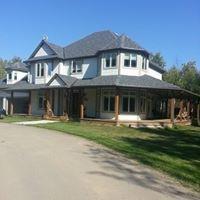 63220 433 Range Rd, Rural Bonnyville M.d., Alberta  T0A 0B0 - Photo 6 - E4224718