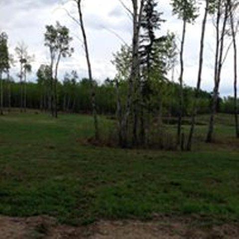 63220 433 Range Rd, Rural Bonnyville M.d., Alberta  T0A 0B0 - Photo 8 - E4224718