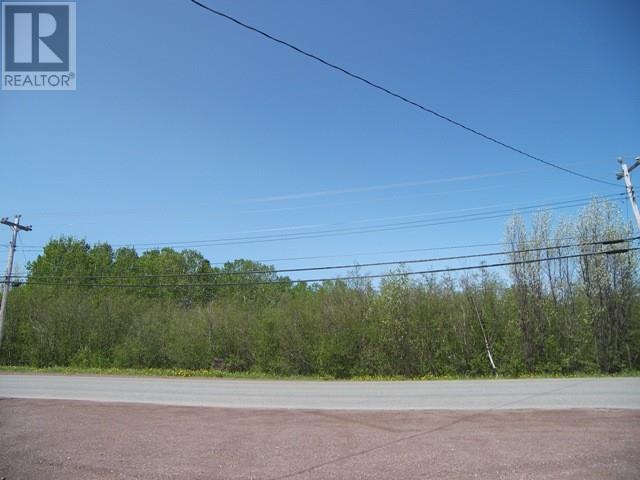 37-39 Water Street, Botwood, Newfoundland & Labrador  A0H 1E0 - Photo 1 - 1167618