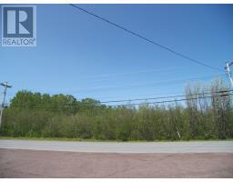 37-39 WATER Street, botwood, Newfoundland & Labrador