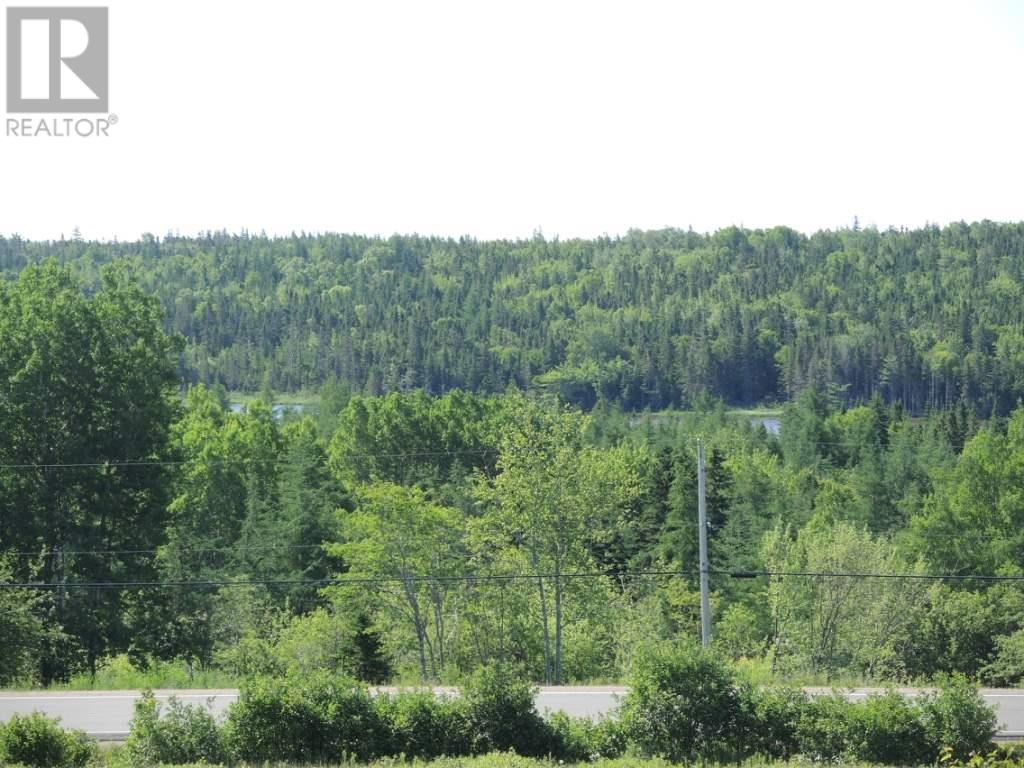 Highway 223, Mckinnons Harbour, Nova Scotia  B2C 1H6 - Photo 2 - 201918898