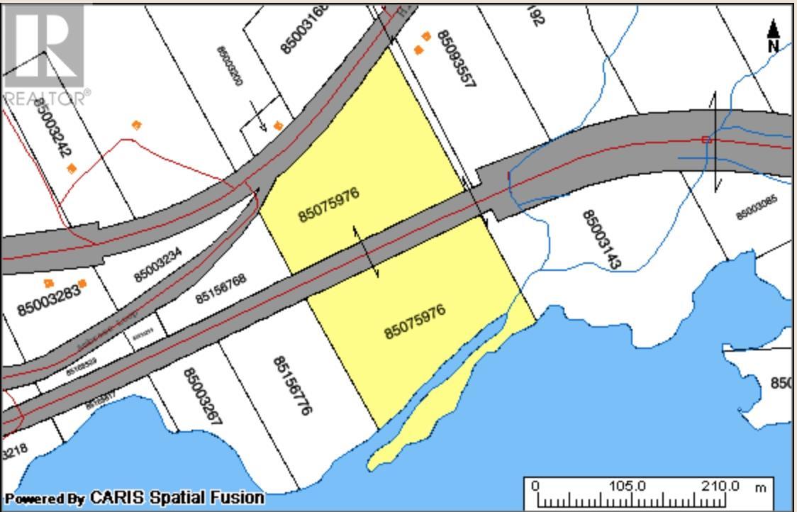 Highway 223, Mckinnons Harbour, Nova Scotia  B2C 1H6 - Photo 5 - 201918898