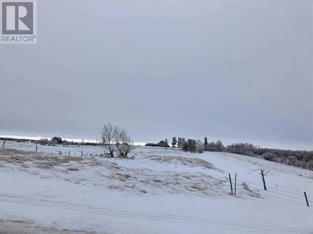 Rural Special  Areas 3, Sibbald, Alberta  T0J 3E0 - Photo 13 - A1055033