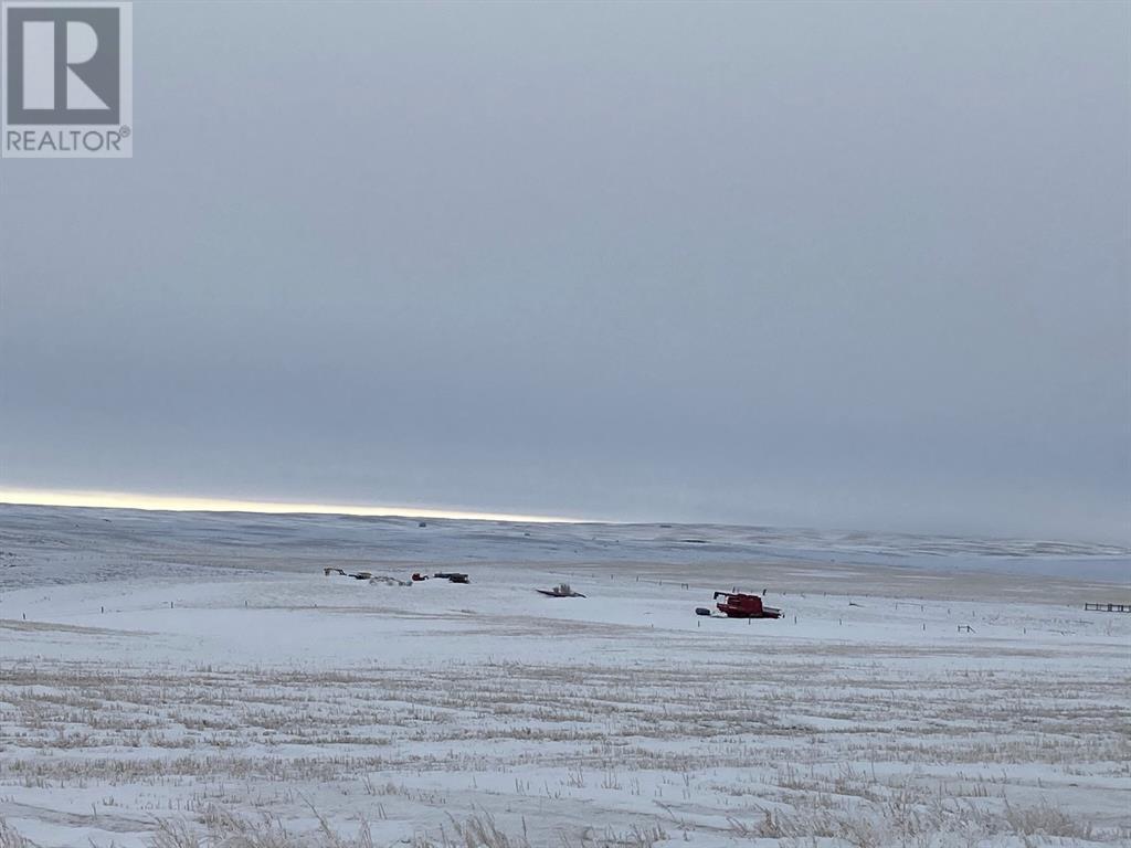 Rural Special  Areas 3, Sibbald, Alberta  T0J 3E0 - Photo 20 - A1055033