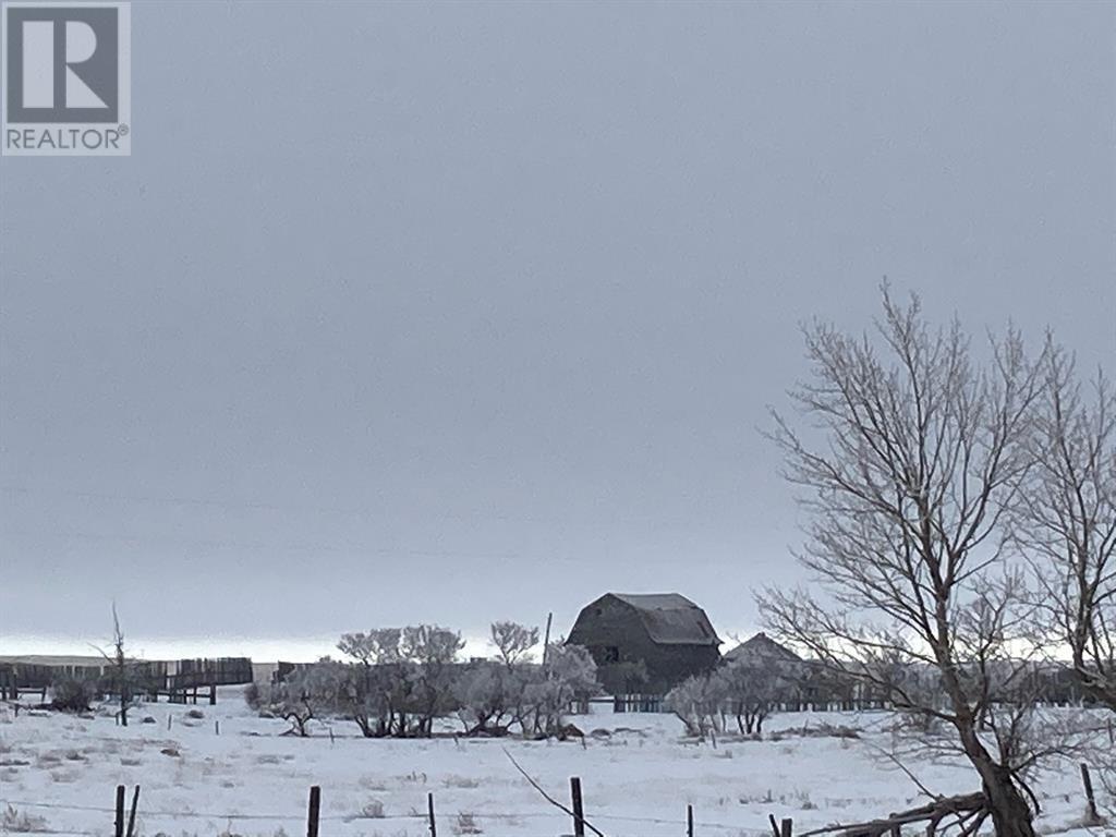 Rural Special  Areas 3, Sibbald, Alberta  T0J 3E0 - Photo 11 - A1055033