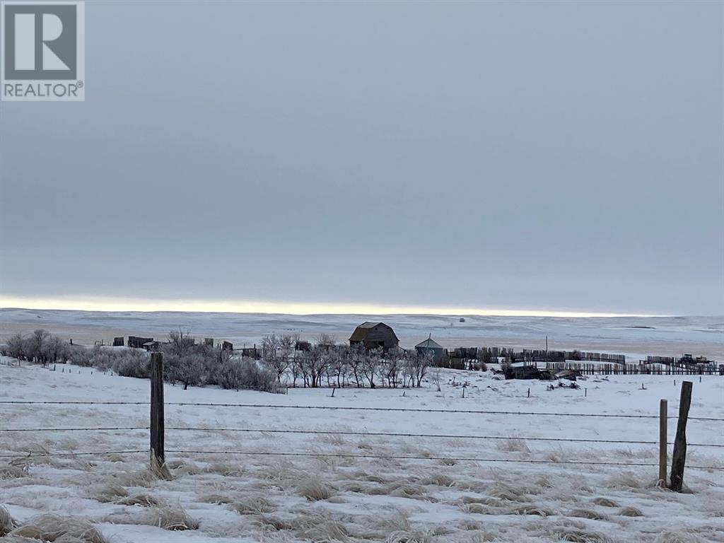 Rural Special  Areas 3, Sibbald, Alberta  T0J 3E0 - Photo 8 - A1055033