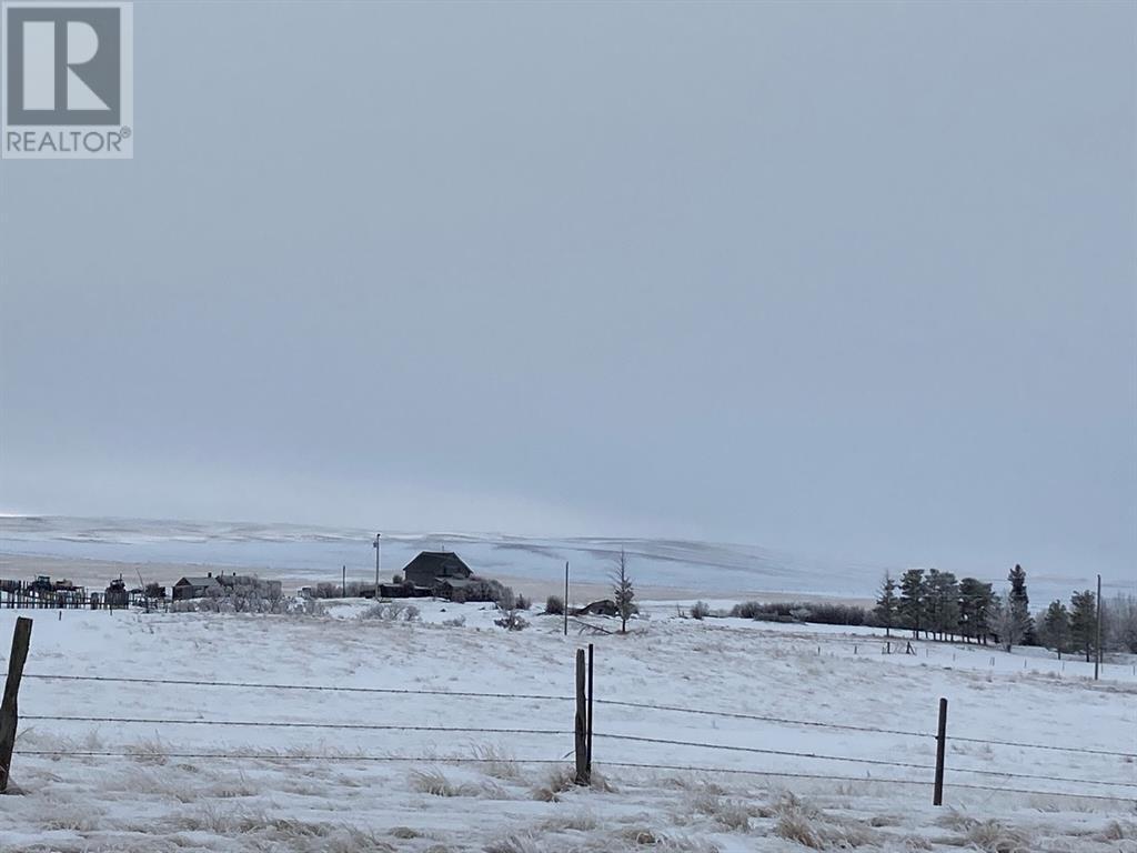 Rural Special  Areas 3, Sibbald, Alberta  T0J 3E0 - Photo 6 - A1055033