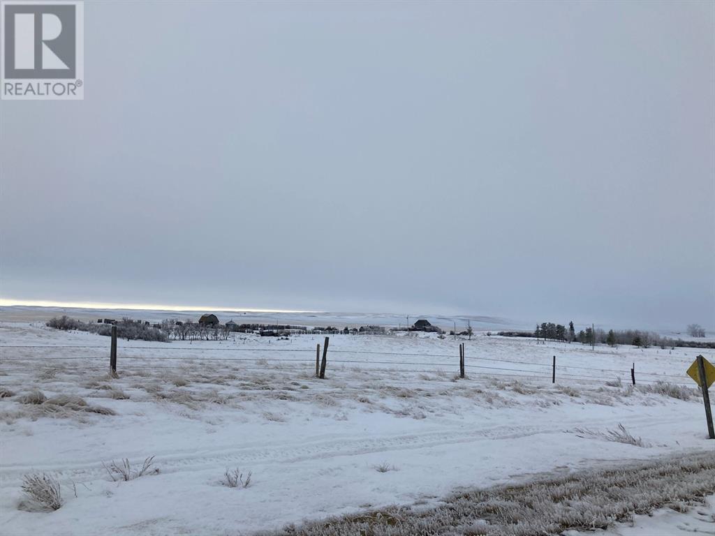 Rural Special  Areas 3, Sibbald, Alberta  T0J 3E0 - Photo 3 - A1055033