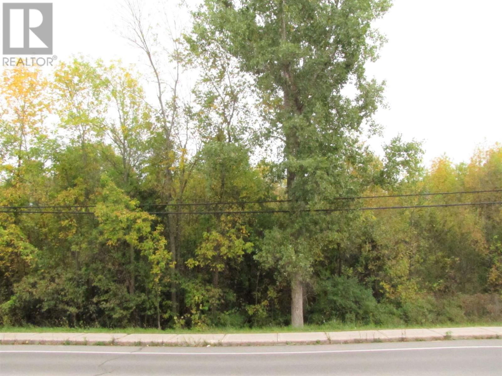 19 Main St, Odessa, Ontario  K0H 2H0 - Photo 1 - K21000003