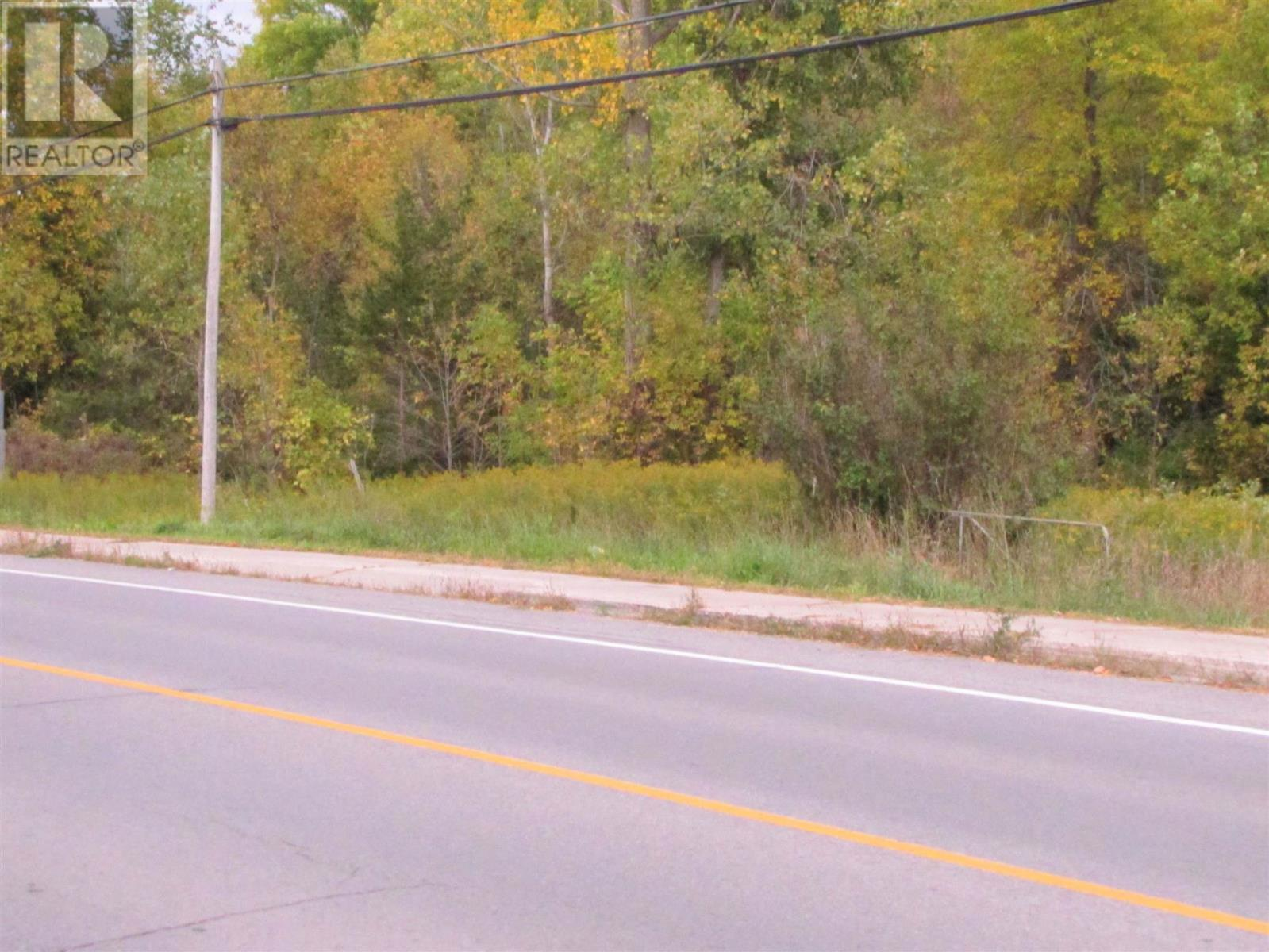 19 Main St, Odessa, Ontario  K0H 2H0 - Photo 4 - K21000003