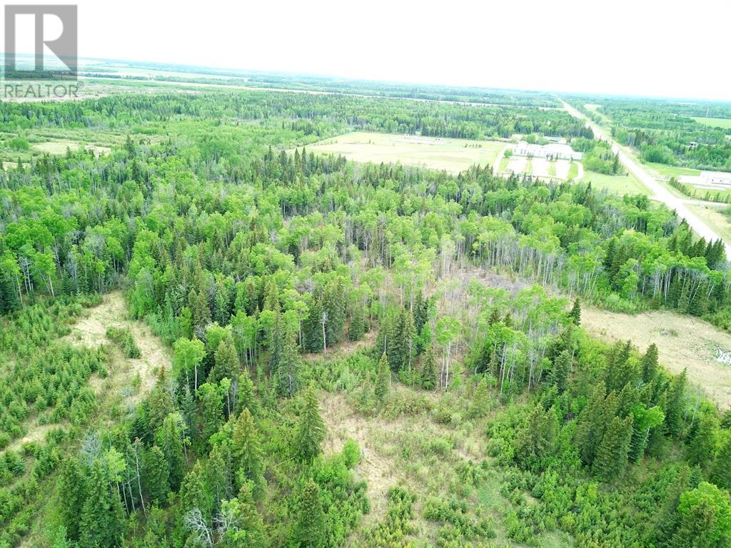 Nw-19-81-9-W6 Highway 681, Rural Saddle Hills County, Alberta  T0H 3V0 - Photo 2 - GP205014