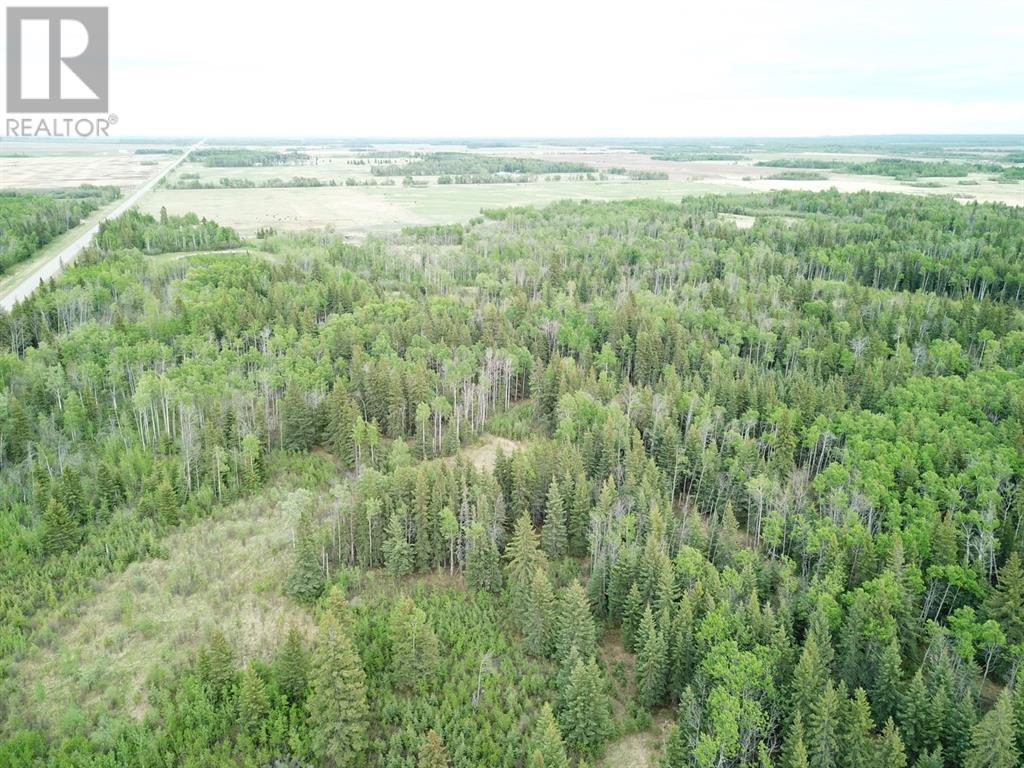 Nw-19-81-9-W6 Highway 681, Rural Saddle Hills County, Alberta  T0H 3V0 - Photo 3 - GP205014