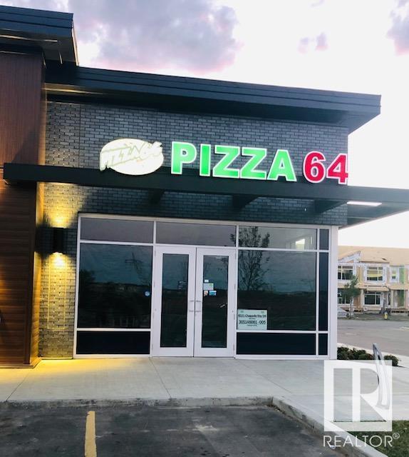 8305 Chappelle Wy Sw, Edmonton, Alberta  T6W 3Y8 - Photo 5 - E4210494