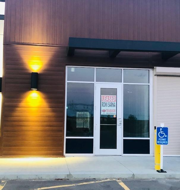 8305 Chappelle Wy Sw, Edmonton, Alberta  T6W 3Y8 - Photo 12 - E4210494