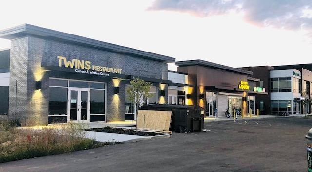 8305 Chappelle Wy Sw, Edmonton, Alberta  T6W 3Y8 - Photo 2 - E4210494