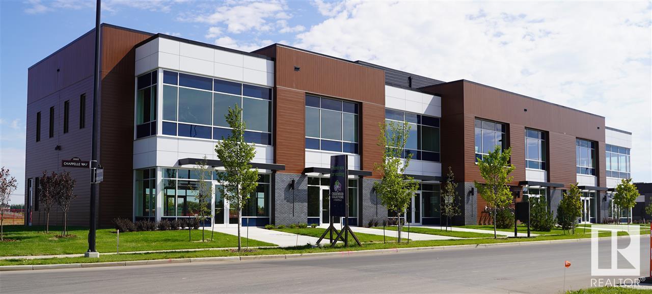 8305 Chappelle Wy Sw, Edmonton, Alberta  T6W 3Y8 - Photo 13 - E4210494