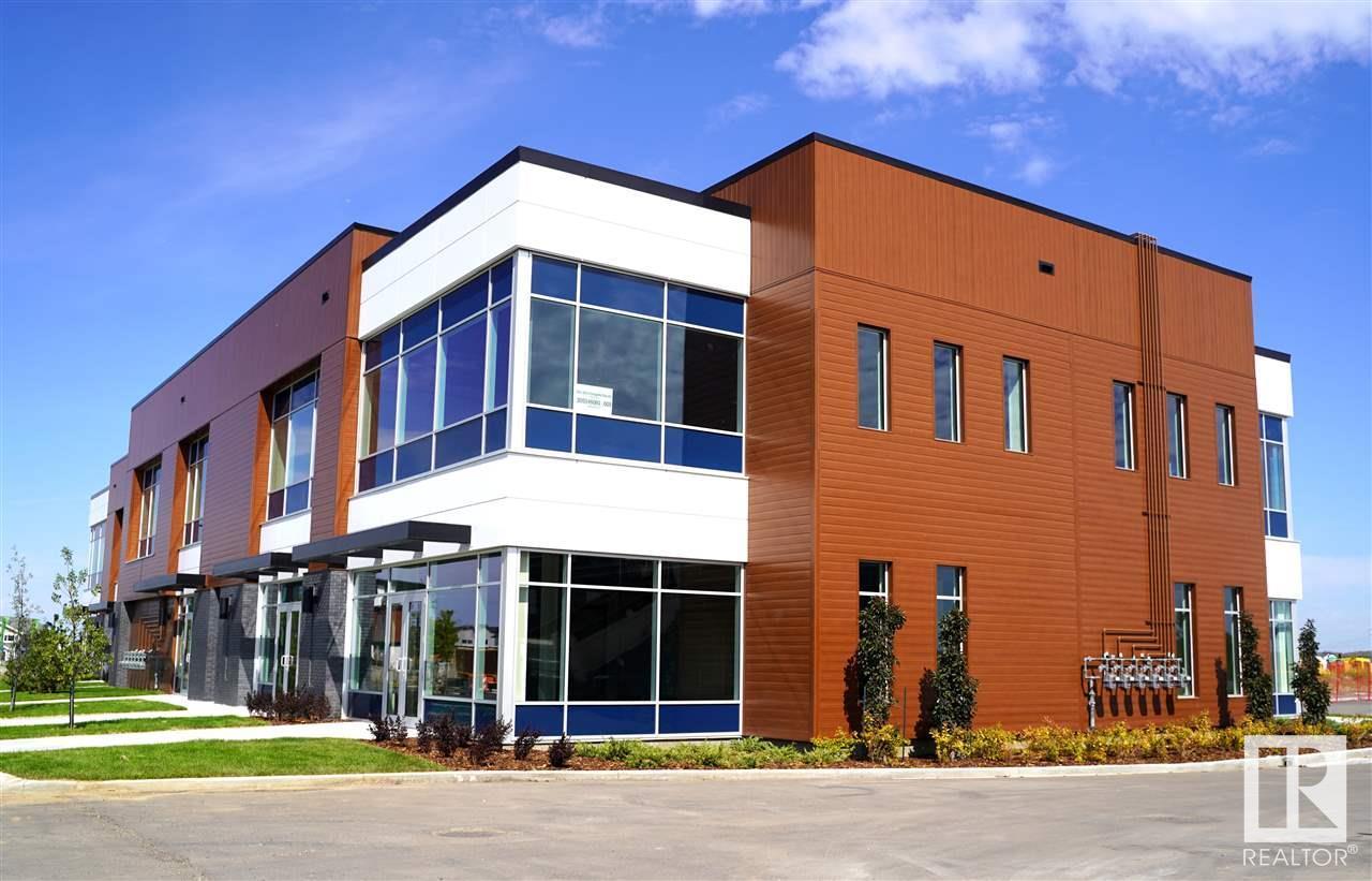 8305 Chappelle Wy Sw, Edmonton, Alberta  T6W 3Y8 - Photo 14 - E4210494