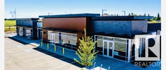 8305 Chappelle Wy Sw, Edmonton, Alberta  T6W 3Y8 - Photo 16 - E4210494