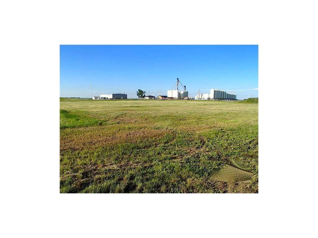 122 St E, Rural Foothills County, Alberta  T1V 1M3 - Photo 5 - C1026271