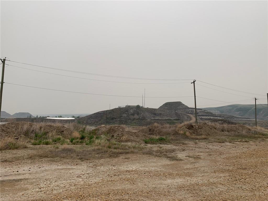 Lot 7 1 Highway 56, Drumheller, Alberta  T0J 0Y0 - Photo 3 - C4257280