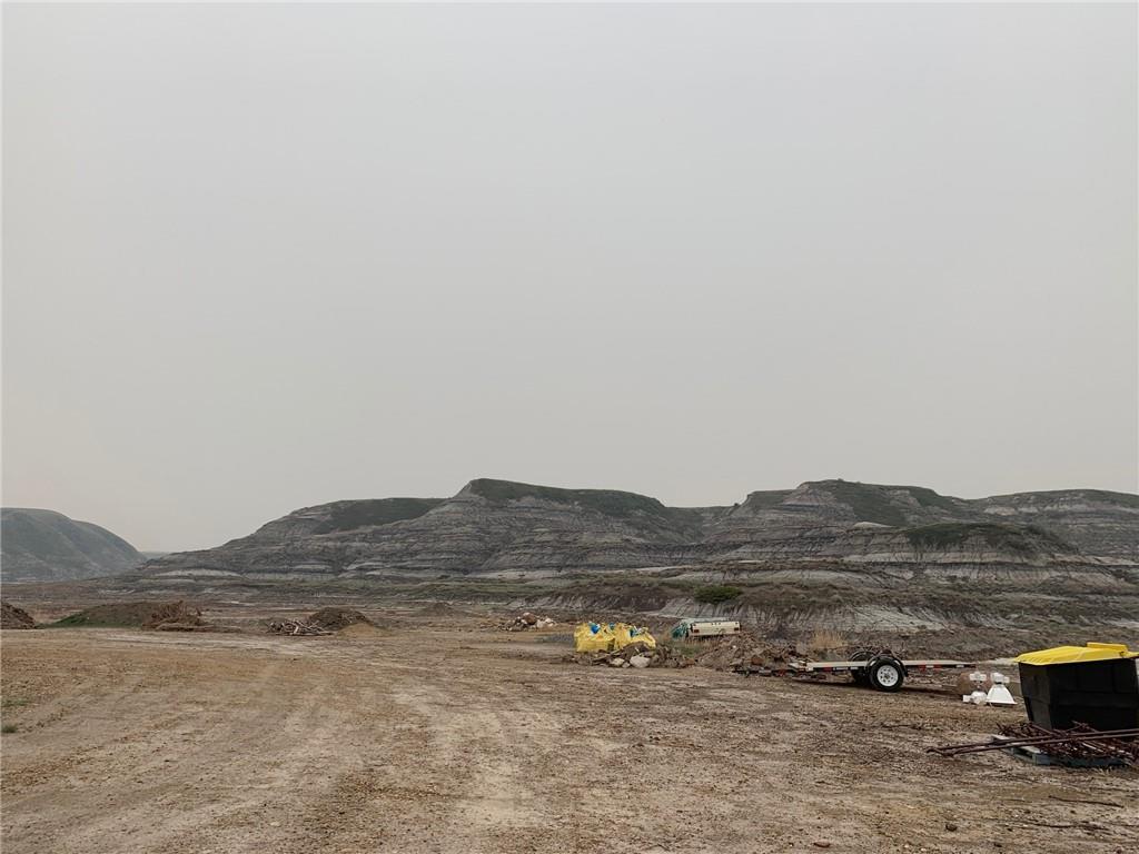Lot 7 1 Highway 56, Drumheller, Alberta  T0J 0Y0 - Photo 12 - C4257280