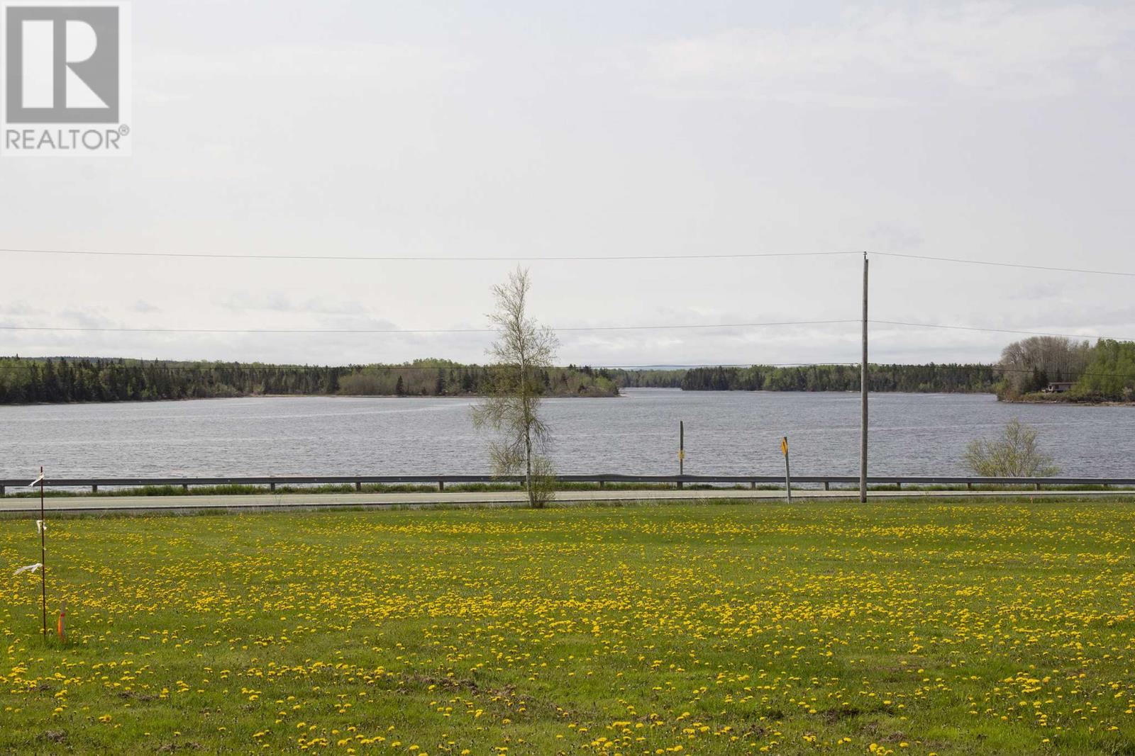 Lot 19-2 Kolbec Road, Port Howe, Nova Scotia  B0K 1K0 - Photo 5 - 202000810